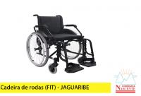 Cadeira de rodas.fw
