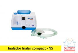 INALADOR NS INALAR COMPACT.fw