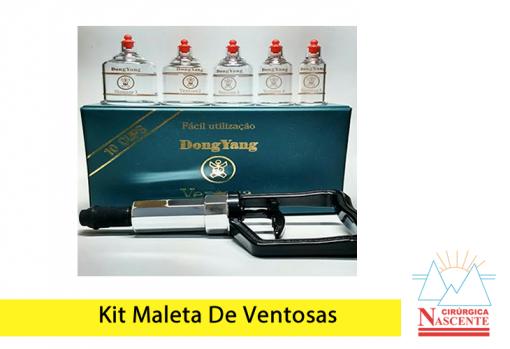 kit maleta.fw